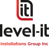 Level-It Installations Group Inc.